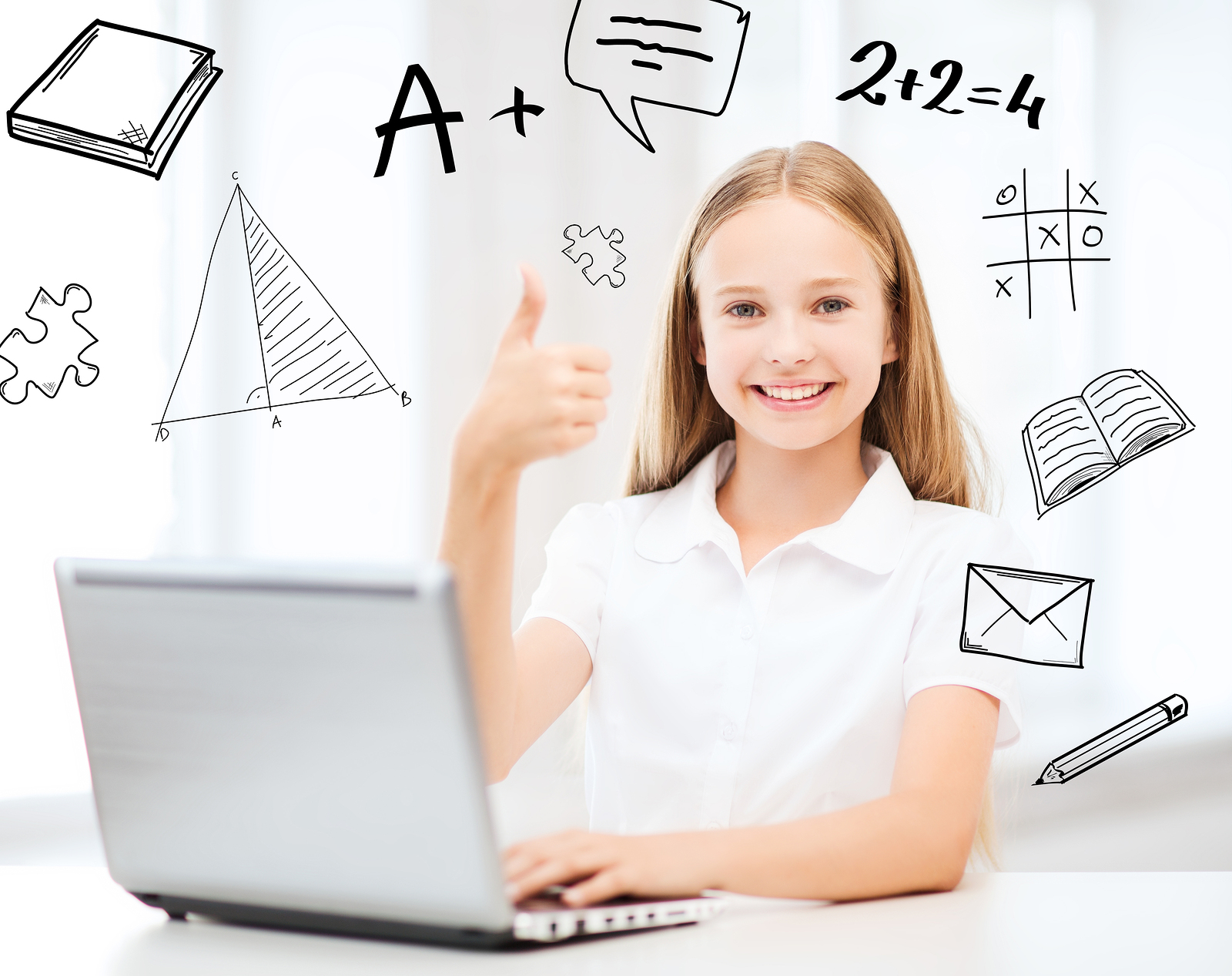 bigstock-education-school-technology--50091032